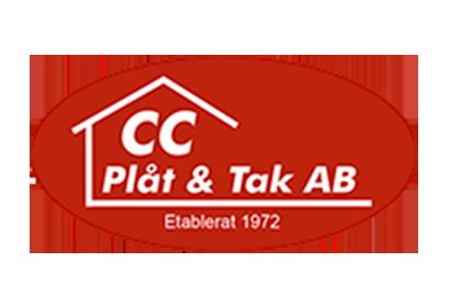 cc-plat logo