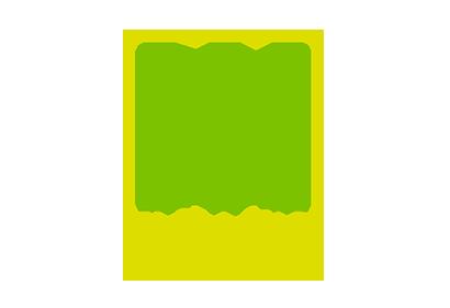 Marlons_Måleri-logo