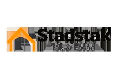 Stadstak-logo