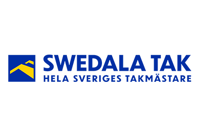 swedala-tak-logo