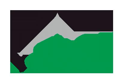 takrenoverarna-logo