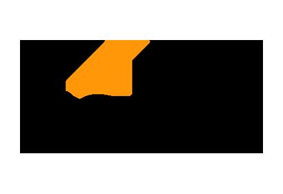 TioTak_logo